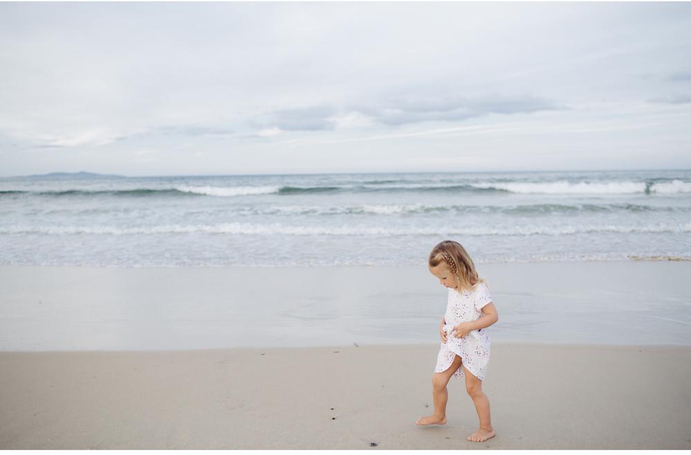 sheridan_nilsson_beach_portrait.04.jpg