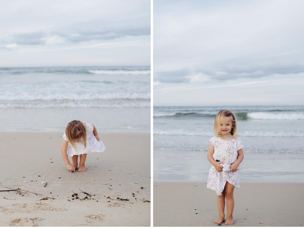 sheridan_nilsson_beach_portrait.05.jpg