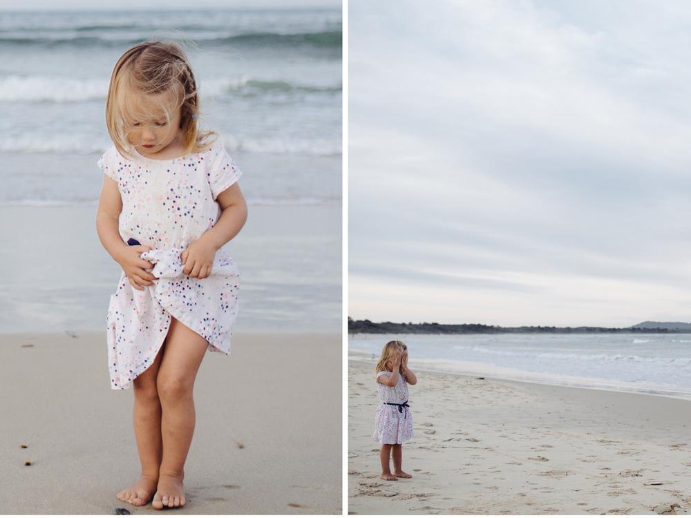 sheridan_nilsson_beach_portrait.06.jpg