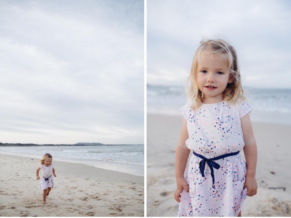 sheridan_nilsson_beach_portrait.08.jpg