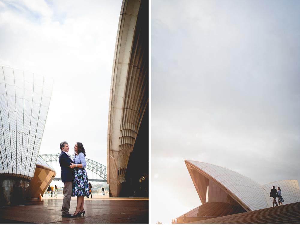 sydney_opera_house_engagement.02.jpg