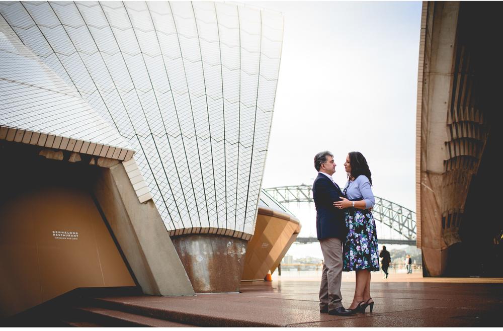 sydney_opera_house_engagement.03.jpg