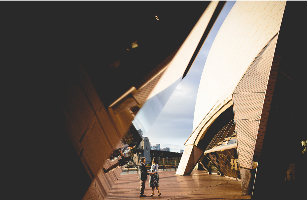 sydney_opera_house_engagement.05.jpg
