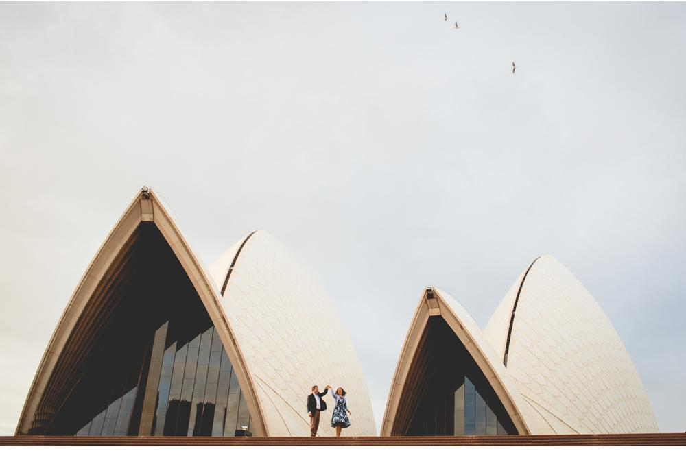 sydney_opera_house_engagement.09.jpg