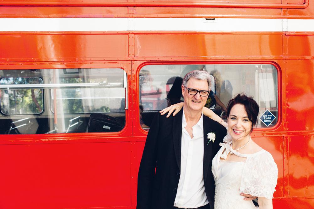 mckell_park_wedding_sheridan_nilsson.262.jpg