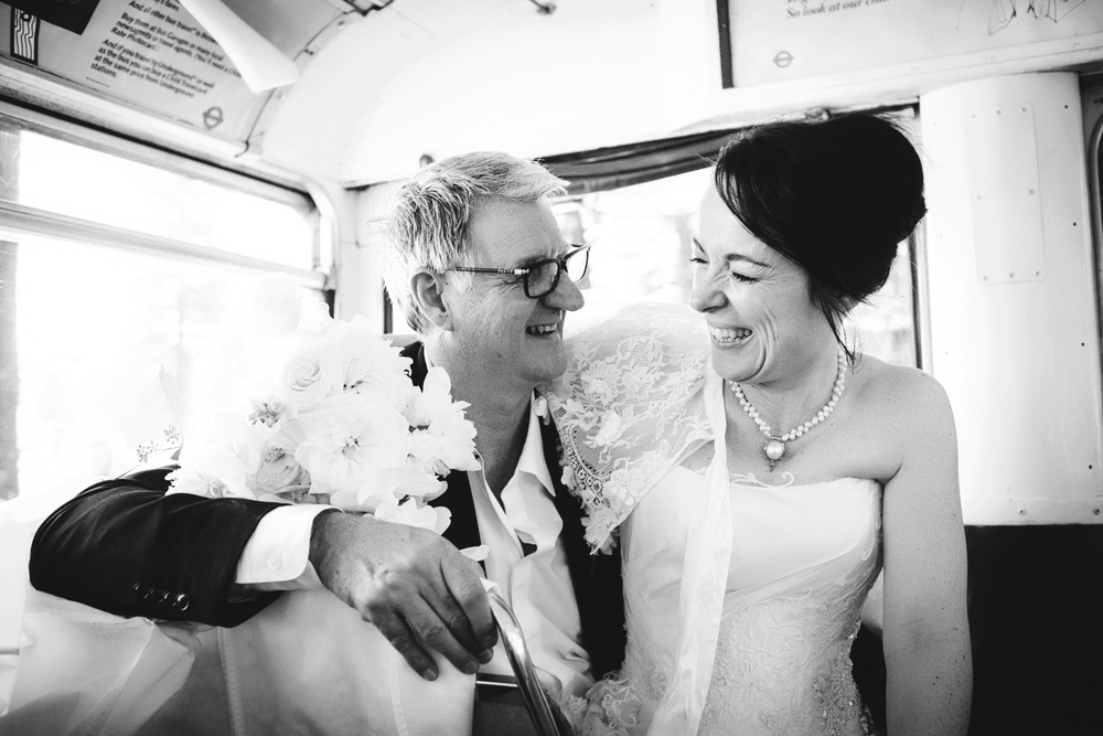 mckell_park_wedding_sheridan_nilsson.BW.263.jpg
