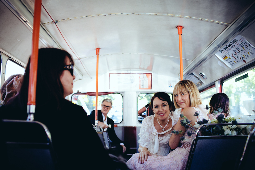 mckell_park_wedding_sheridan_nilsson.269.jpg