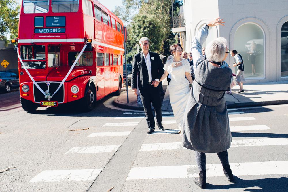 mckell_park_wedding_sheridan_nilsson.274.jpg