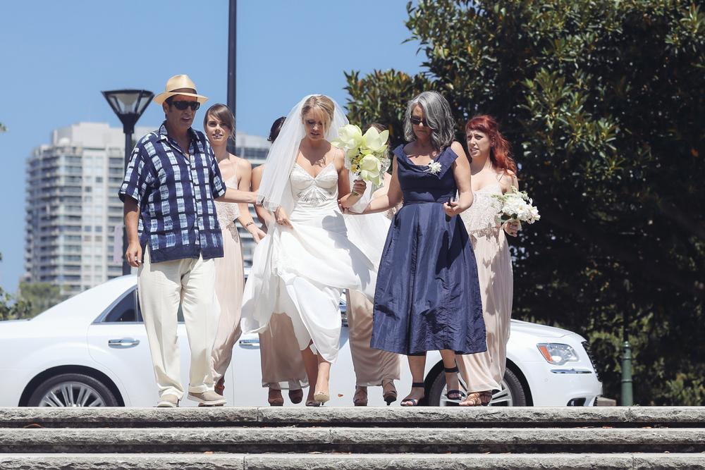 athol_hall_wedding_sheridan_nilsson.-1.JPG