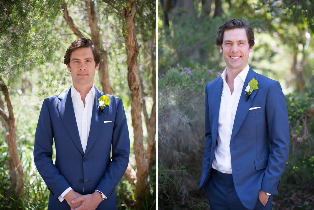 athol_hall_wedding_sheridan_nilsson.04.jpg