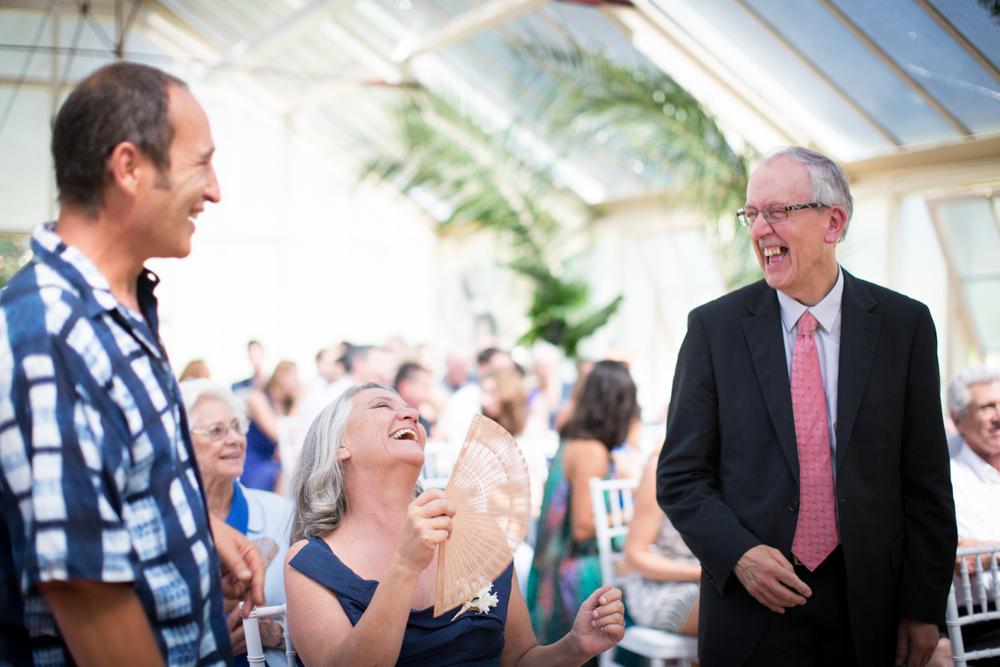 athol_hall_wedding_sheridan_nilsson.1 (1 of 1).jpg