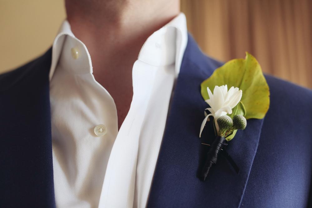 athol_hall_wedding_sheridan_nilsson.1 (11 of 1).jpg