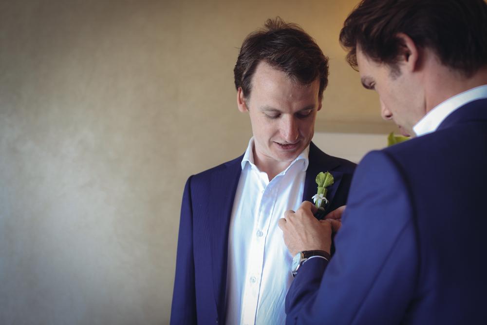 athol_hall_wedding_sheridan_nilsson.1 (12 of 1).jpg