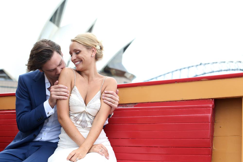 athol_hall_wedding_sheridan_nilsson.1 (16 of 1).jpg