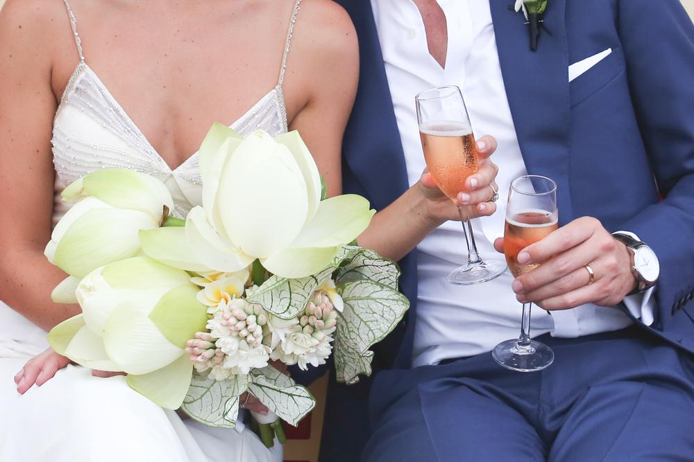athol_hall_wedding_sheridan_nilsson.1 (17 of 1).jpg