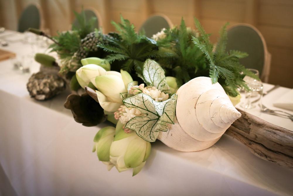 athol_hall_wedding_sheridan_nilsson.1 (18 of 1).jpg