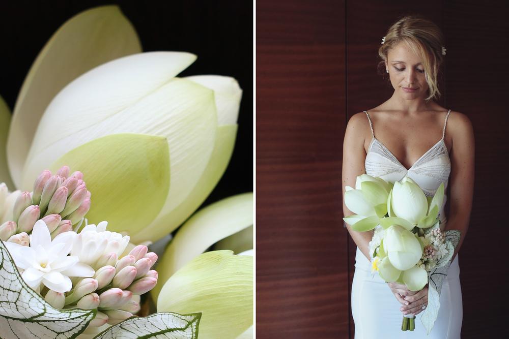 sheridan_nilsson_athol_hall_wedding.88.jpg