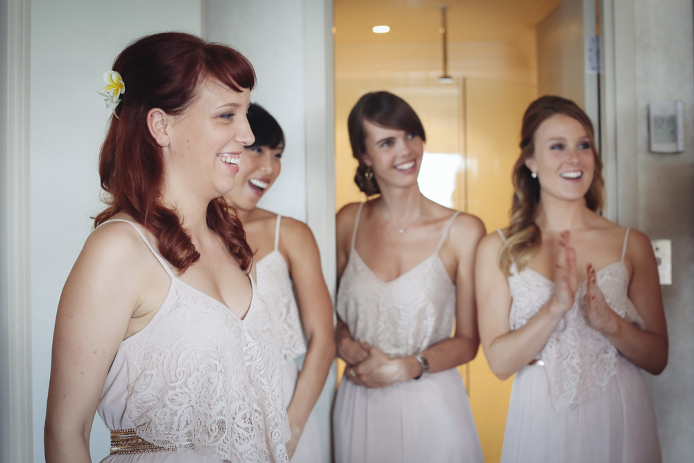 sheridan_nilsson_athol_hall_wedding.041 (32 of 1).jpg