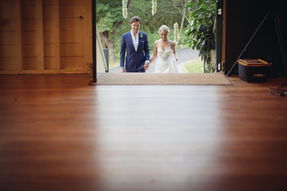 sheridan_nilsson_athol_hall_wedding.041 (29 of 1).jpg