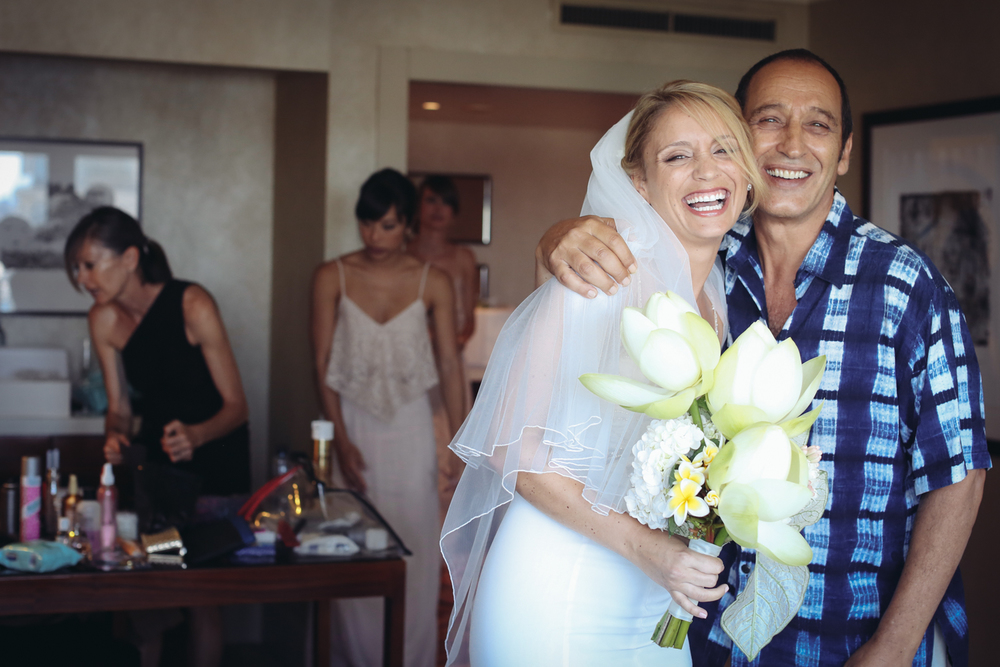 sheridan_nilsson_athol_hall_wedding.041 (33 of 1).jpg