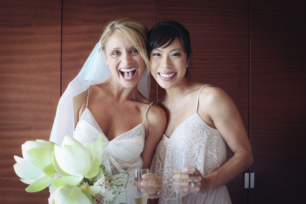 sheridan_nilsson_athol_hall_wedding.041 (34 of 1).jpg