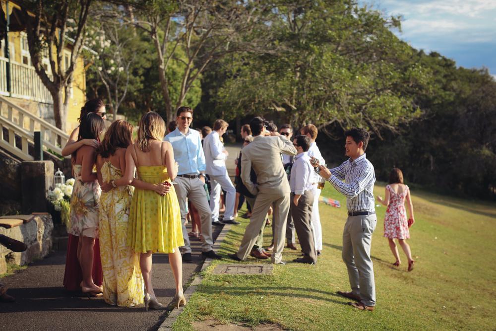 sheridan_nilsson_athol_hall_wedding.041 (36 of 1).jpg