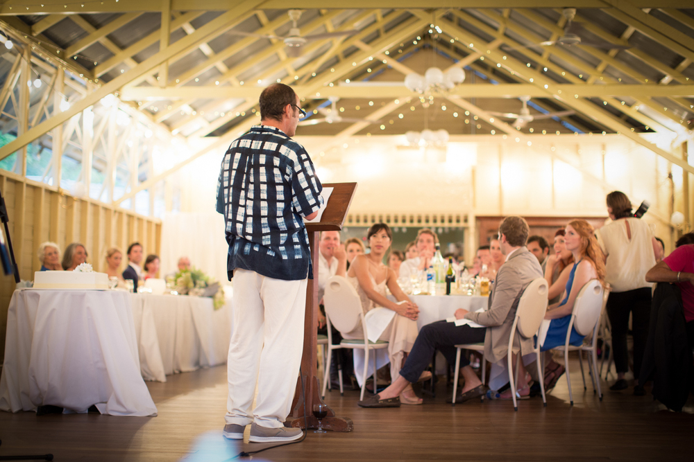 sheridan_nilsson_athol_hall_wedding.041 (38 of 1).jpg
