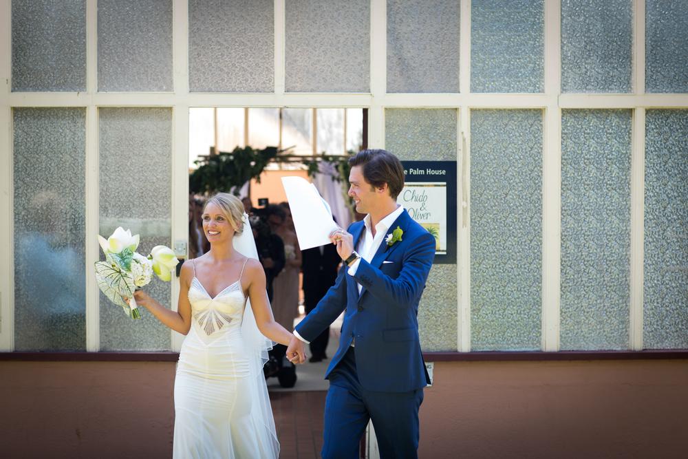 sheridan_nilsson_athol_hall_wedding.041 (40 of 1).jpg