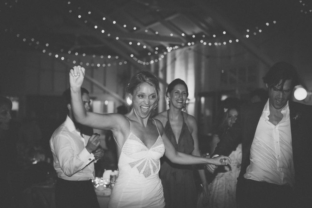 sheridan_nilsson_athol_hall_wedding.041 (42 of 1).jpg