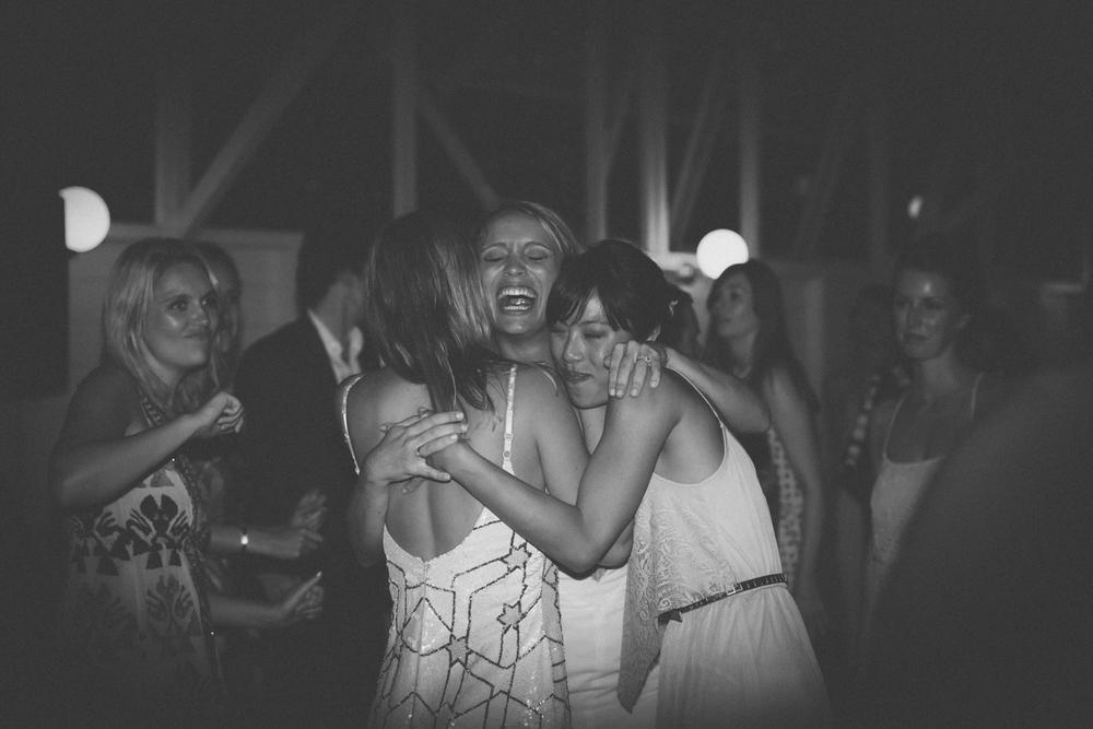 sheridan_nilsson_athol_hall_wedding.041 (43 of 1).jpg