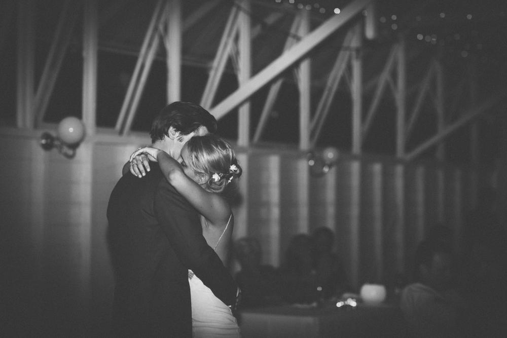 sheridan_nilsson_athol_hall_wedding.041 (44 of 1).jpg