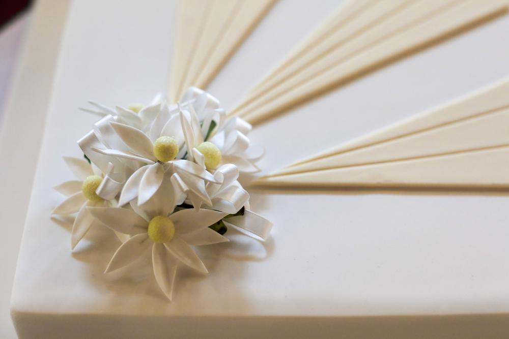 sheridan_nilsson_athol_hall_wedding.041 (47 of 1).jpg