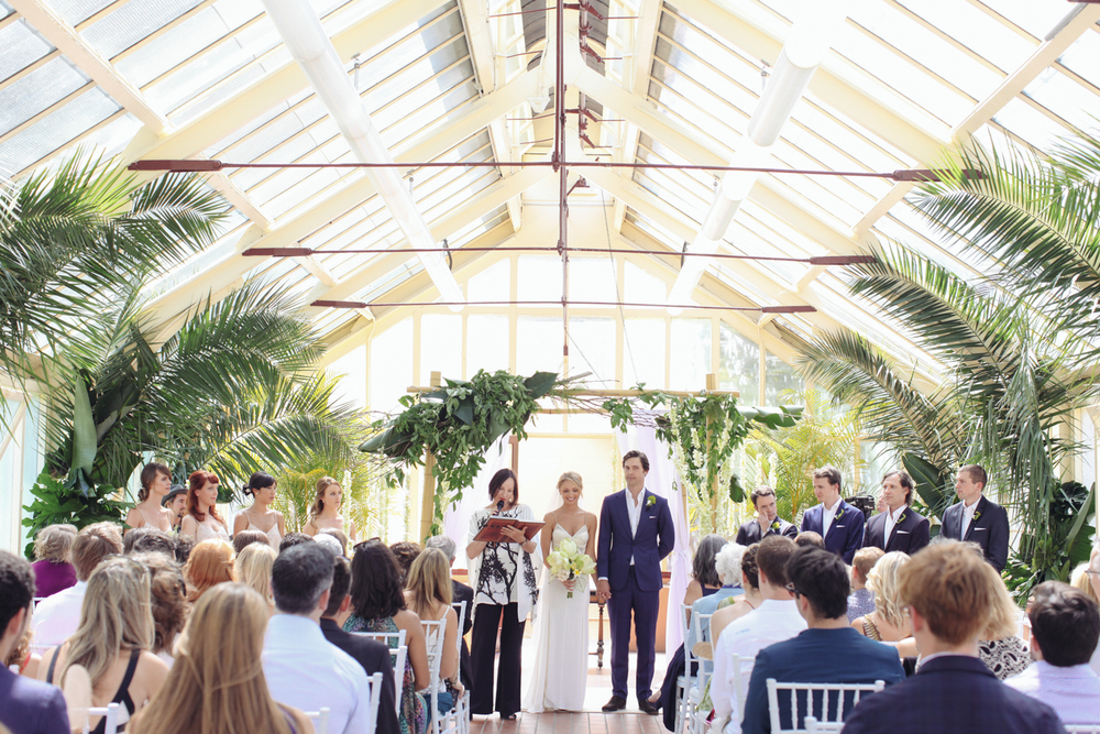 sheridan_nilsson_athol_hall_wedding.041 (51 of 1).jpg