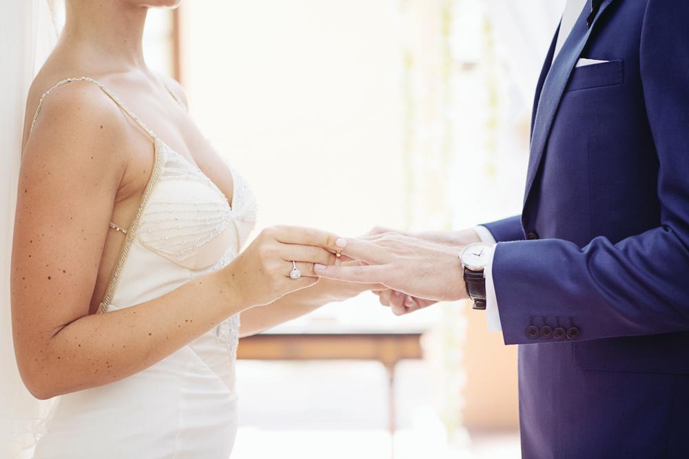 sheridan_nilsson_athol_hall_wedding.041 (50 of 1).jpg