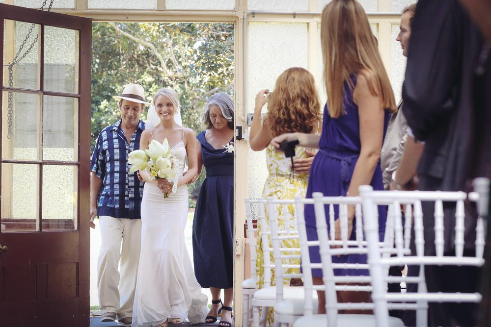 sheridan_nilsson_athol_hall_wedding.041 (52 of 1).jpg