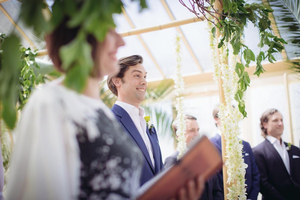 sheridan_nilsson_athol_hall_wedding.041 (53 of 1).jpg