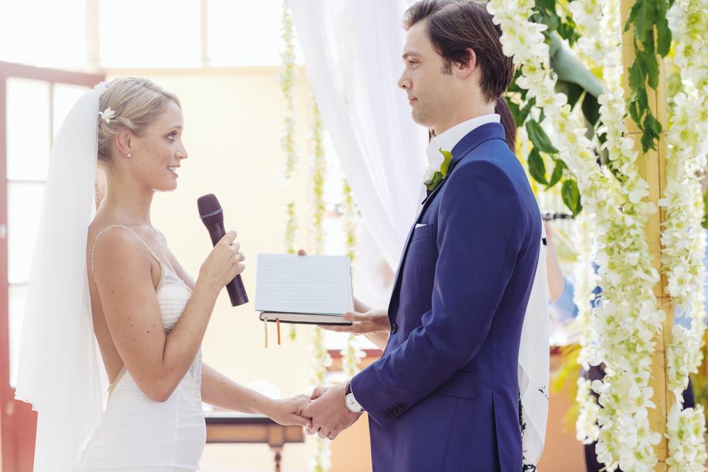 sheridan_nilsson_athol_hall_wedding.041 (54 of 1).jpg