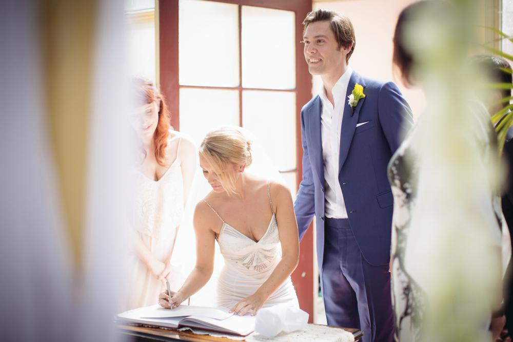 sheridan_nilsson_athol_hall_wedding.041 (55 of 1).jpg