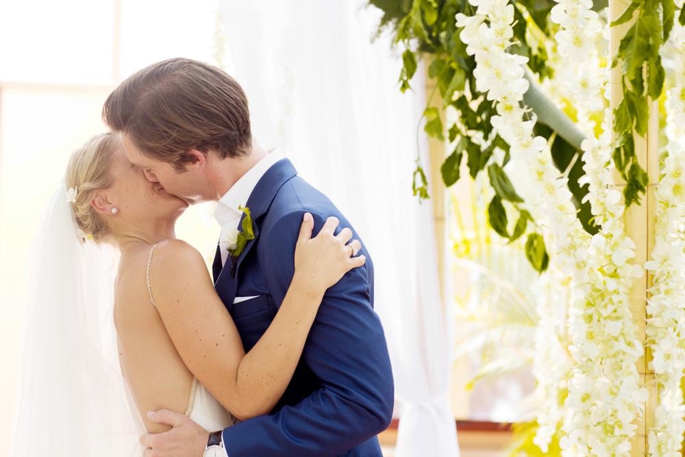 sheridan_nilsson_athol_hall_wedding.041 (56 of 1).jpg