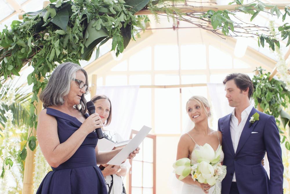 sheridan_nilsson_athol_hall_wedding.041 (57 of 1).jpg