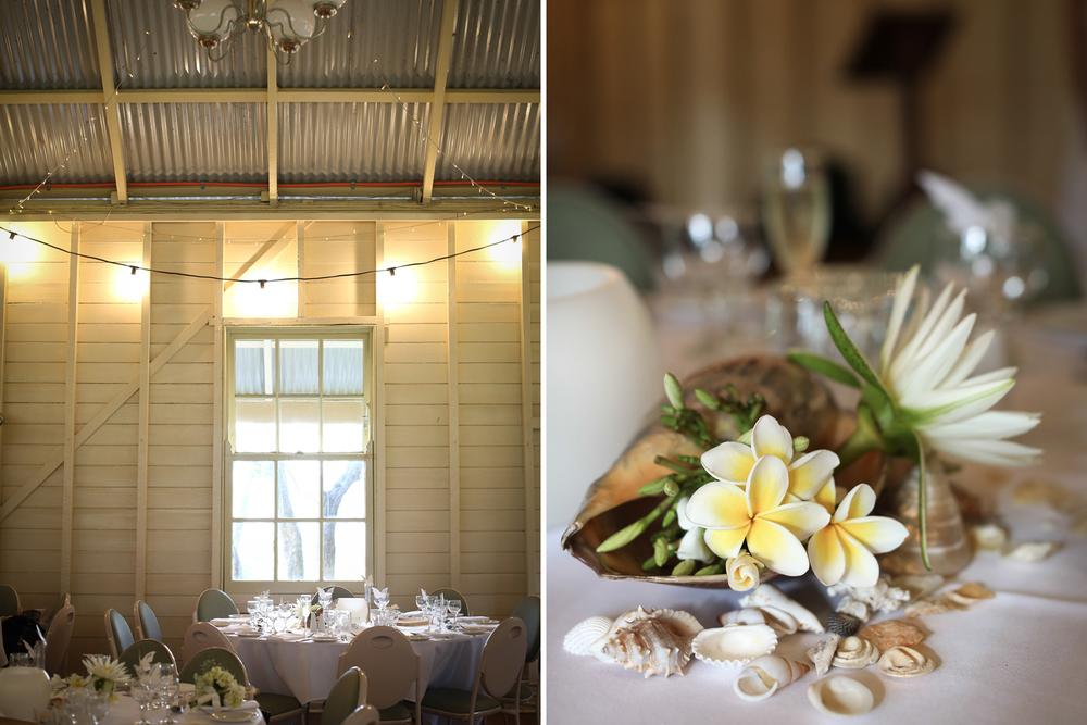 sheridan_nilsson_athol_hall_wedding.jpg