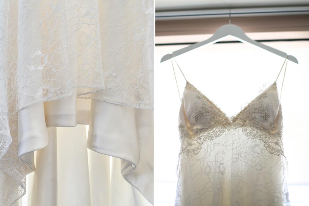 cronulla_wedding_sheridan_nilsson.006.jpg