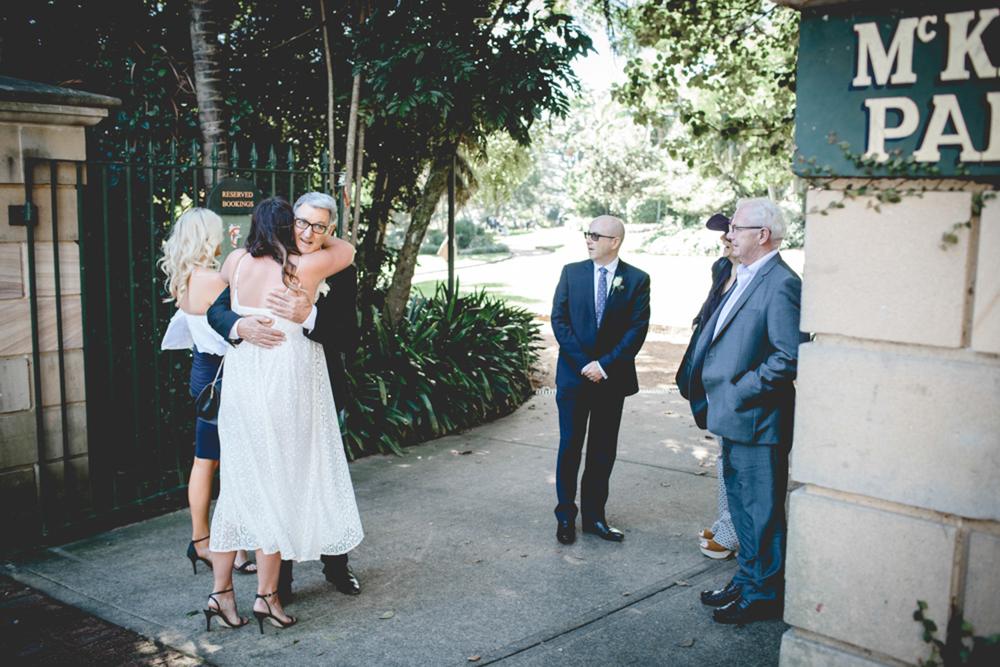 mc kell_park_wedding_sheridan_nilsson.042.jpg
