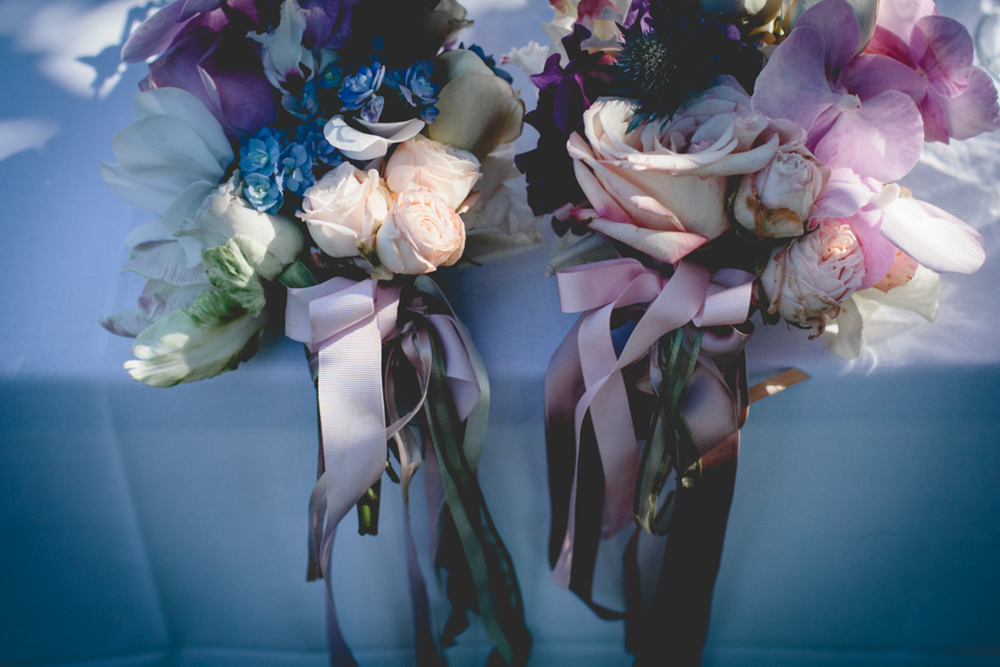 mc kell_park_wedding_sheridan_nilsson.044.jpg