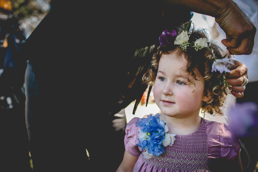 mc kell_park_wedding_sheridan_nilsson.043.jpg