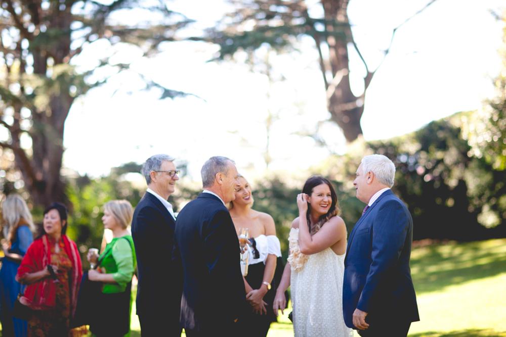 mc kell_park_wedding_sheridan_nilsson.048.jpg