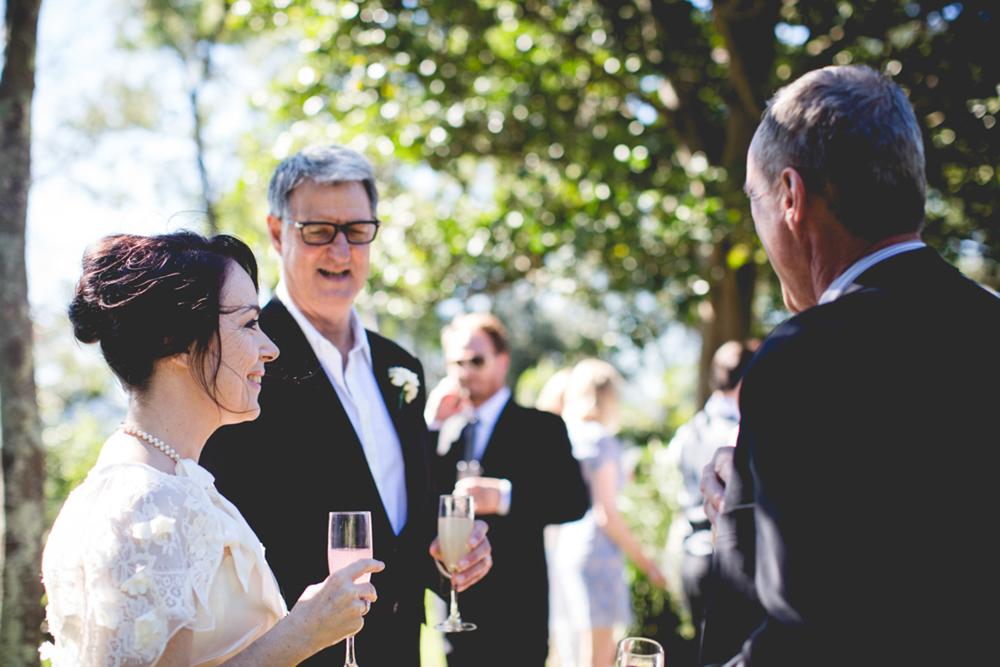 mc kell_park_wedding_sheridan_nilsson.050.jpg
