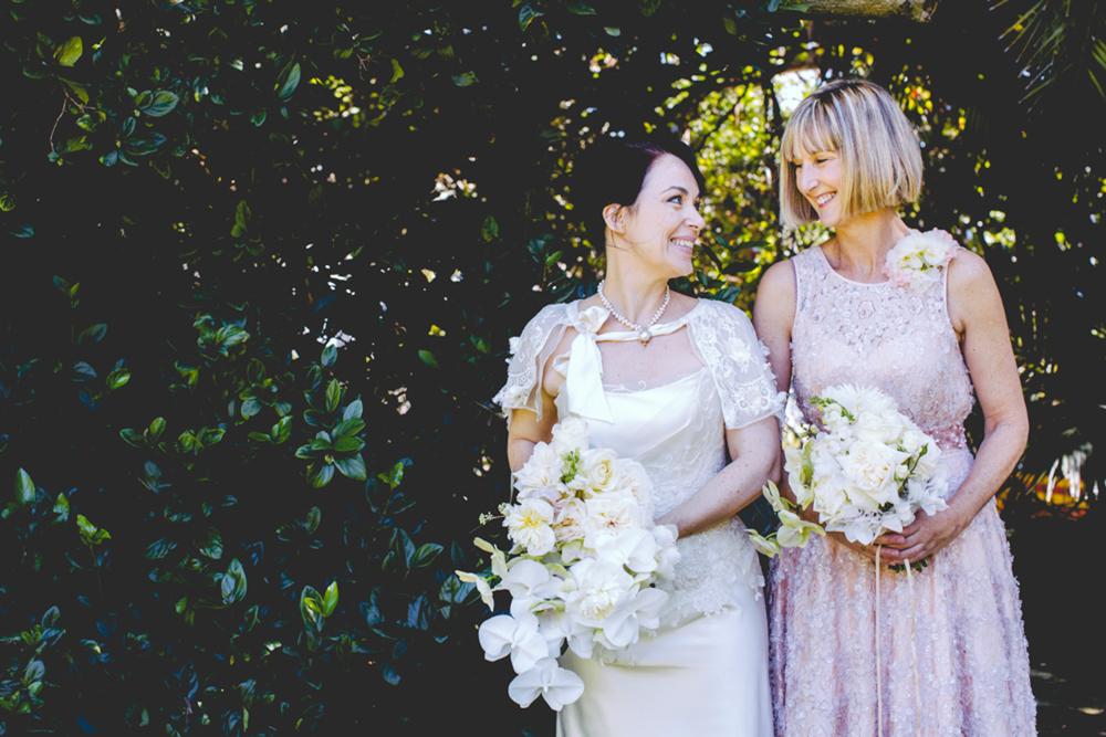 mc kell_park_wedding_sheridan_nilsson.054.jpg