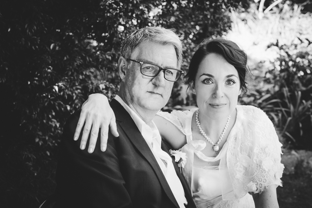 mc kell_park_wedding_sheridan_nilsson.058.jpg