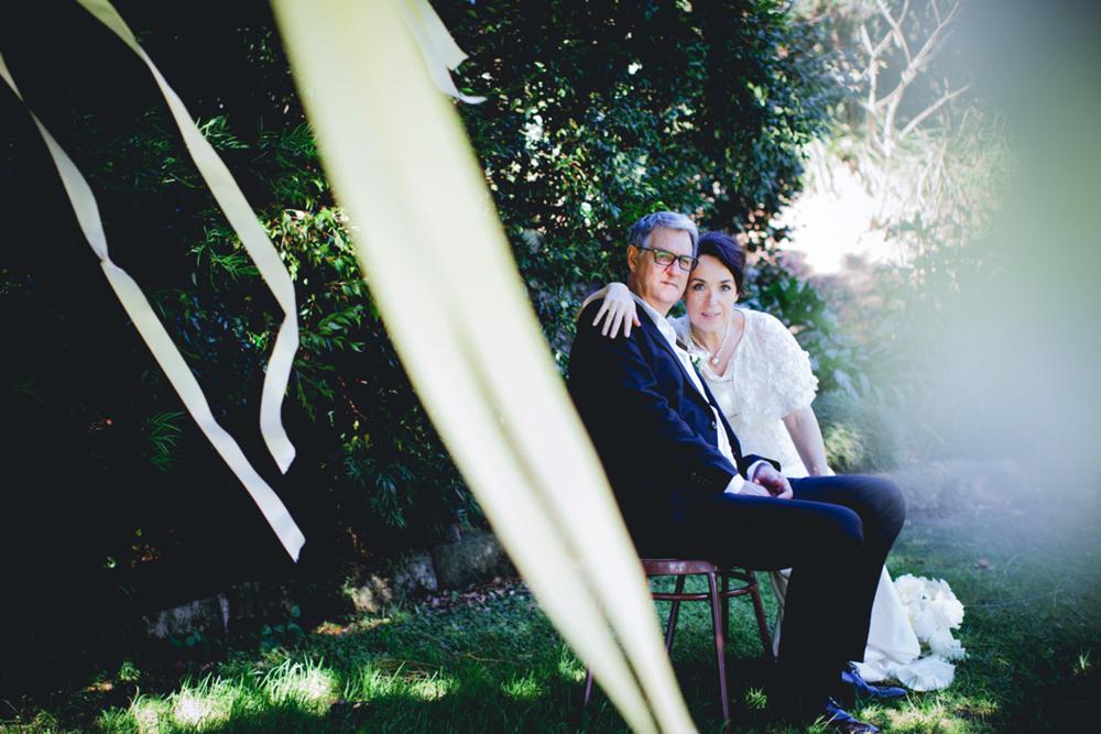 mc kell_park_wedding_sheridan_nilsson.055.jpg